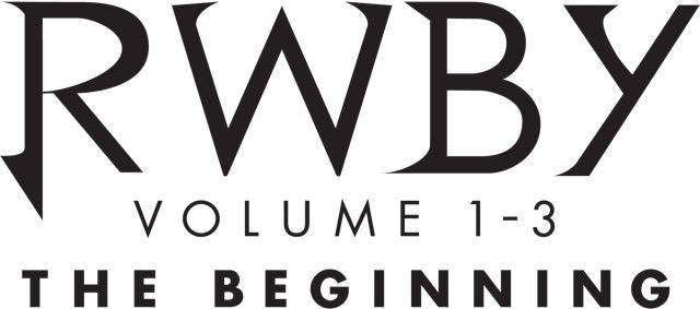 rwby volume 1 3 the beginning サンテレビとabematvでもオンエア決定