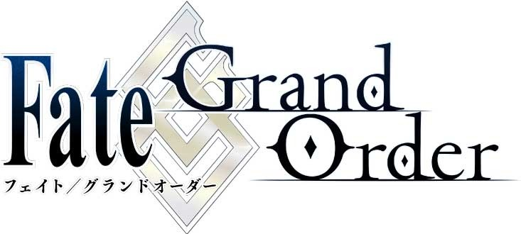 『Fate/Grand Order』(C)TYPE-MOON / FGO PROJECT
