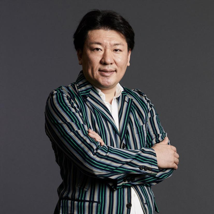 はねバド!」音響監督・若林和弘...