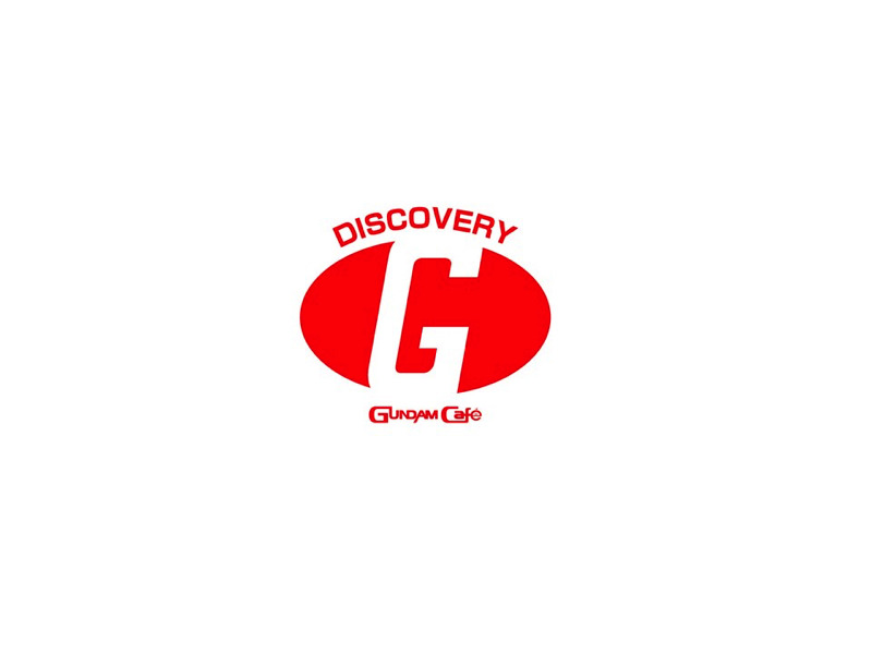 「Discovery-G」
