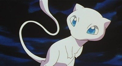 平成アニメで一番好きな作品は 第10弾 平成十年放送開始アニメ