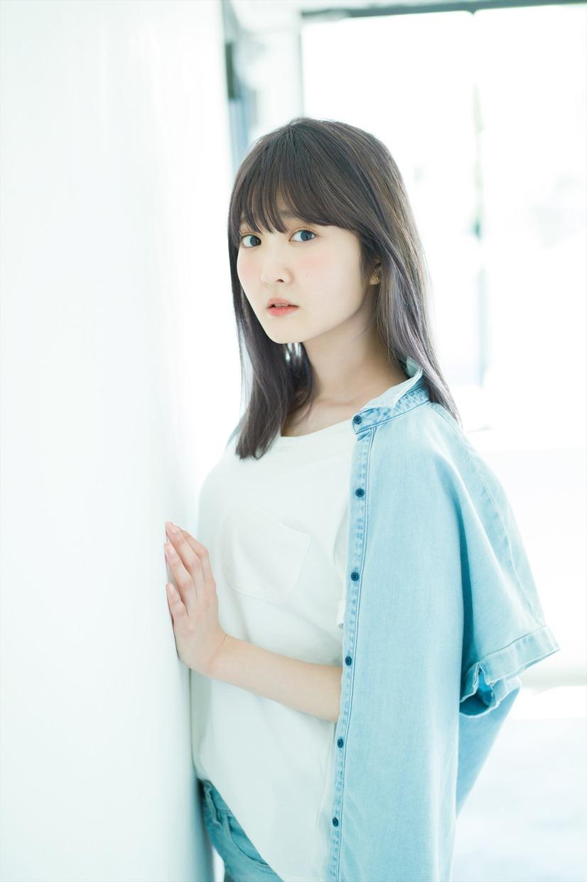 https://animeanime.jp/imgs/p/ypfYP8UGHHv1ocFz1cgmQGihmaytrq_oqaqr/224047.jpg