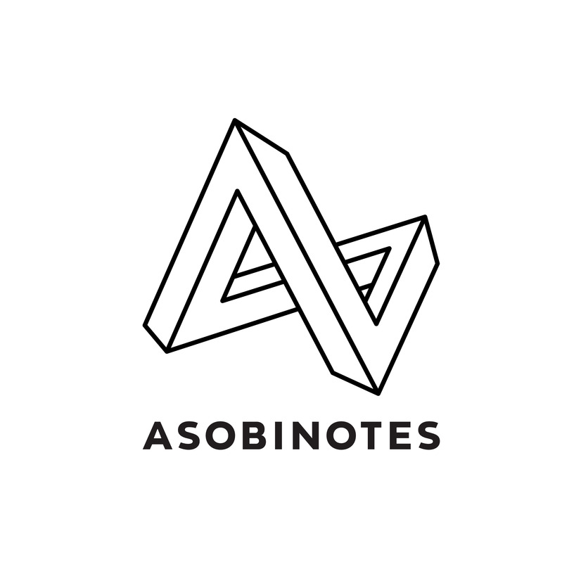 「ASOBINOTES(アソビノオト)」(C)BANDAI NAMCO Entertainment Inc.