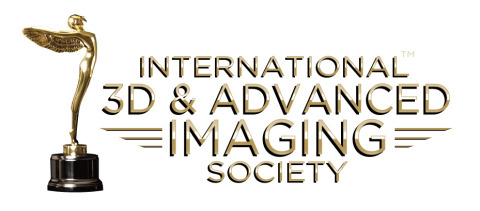 The International 3D & Advanced Imaging Society