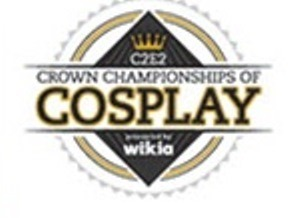 The C2E2 Crown Championships of Cosplay