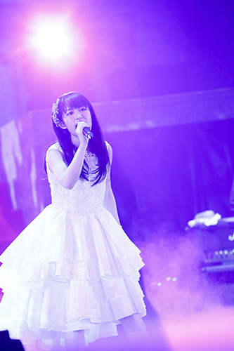 「KING SUPER LIVE 2015」2日間で5万人以上が熱狂 林原めぐみや水樹奈々らが出演