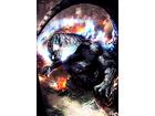 ゲームでも「ゴジラ-GODZILLA-」 PS3向けで12月18日発売決定
