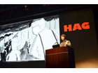 ROBOT×イオンで若手アニメーション作家支援 プロジェクトHAG受賞者決定