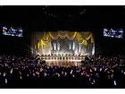 「アイドルマスター シンデレラガールズ」のライブ熱気を完全収録、Blu-ray 発売