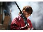 「るろうに剣心 伝説の最期編」に3つのTVスポット完成 8月29日よりオンエア