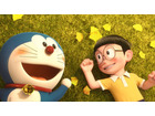 「STAND BY MEドラえもん」興収が50億円突破、3週連続1位 国内CGアニメで快挙