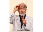 宮崎駿、米国アカデミーで名誉賞受賞 日本人は黒沢明以来の25年振り