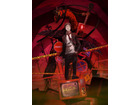 「ペルソナ4 ザ・ゴールデン」に新作エピソード、悠と透の物語 BD・DVD第4巻収録