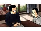 マンガ家たちが絶賛する劇画作家を描く 映画「TATSUMI」11月15日公開