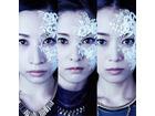 Kalafinaの新曲タイトルは「believe」 『Fate/stay night』のエンディングテーマ