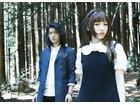 舞台「ダンガンロンパ」主題歌、神田沙也加の新ユニットTRUSTRICKを起用