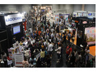京まふ2014でコンテンツ関連企業の合同就職説明会 3DCG・ゲーム制作会社