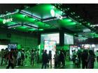 東京ゲームショウ2014 ビジネスデイ来場者数前年比7.8%増 5万6433人