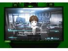 ゲームになった「PSYCO-PASS サイコパス」をプレイ 東京ゲームショウ限定シナリオに注目