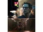 東京国際映画祭の審査委員長に 「ガーディアンズ・オブ・ギャラクシー」ジェームズ・ガン監督