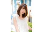小松未可子生誕イベント2014が全国8ヵ所の映画館に ライブビューイング決定