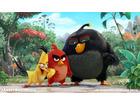 2016年夏公開、映画「Angry Birds」の声優が決定、アナ雪のオラフ役ほか