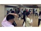 """今度のアニソンダンス教室は「化物語」 """"君の知らない物語""""でダンスに挑戦"""