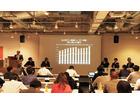 2013年のアニメ産業売上は史上最高額に「アニメ産業レポート 2014」刊行記念セミナー