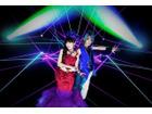 主題歌賞にangelaが歌う「シドニア」 第19回アニメーション神戸賞で決定