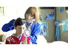 「海月姫」ビジュアル一挙公開 美しい 菅田将暉に、オタク女子な能年玲奈