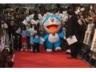 第27回東京国際映画祭開幕 ジェームズ・ガン、ジョン・ラセターらが登壇