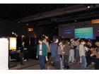 DC EXPO2014始まる 未来の姿がここに?コンテンツ技術の最先端が集う