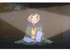 """人気アニメはこう始まった! スカパー!""""10日間無料""""で楽しむ第1話が30作品以上"""