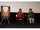 庵野秀明「高校の頃から何も変わってない」 東京国際映画祭で特集上映スタート