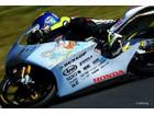 「ああっ女神さまっ」、全日本ロードレース最終戦でHot Racingと再コラボ