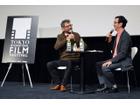 庵野秀明「次が創れる気分になった」 東京国際映画祭特集上映、ついにフィナーレへ