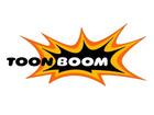 Toom Boomのアニメ制作ソフト日本語版発売、日本語公式サイトオープン