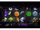 攻殻機動隊の世界観を音楽と映像で再現 日本科学未来館で祝った25周年
