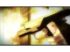 日本アニメ(ーター)見本市 第4弾「Carnage」な骨太なピカレスクロマン