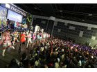 ニコニコ国会議がシンガポールで実現 AFA2014併催、生放送視聴者数は約45万人