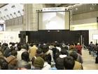 Anime+ステージやオープンシアター企画 さらに充実するAnimeJapan 2015