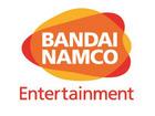 「ゲーム」から「エンターテイメント」へ バンダイナムコゲームスが2015年4月1日に社名変更