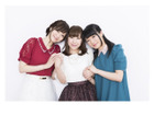 「SHIROBAKO」木村珠莉、佳村はるか、千菅春香インタビュー‐後編‐ アニメ愛をそっと囁くエンディングテーマを聴いてください