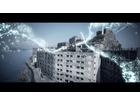 劇場版「蒼き鋼のアルペジオ-アルス・ノヴァ-DC」軍艦島で撮影したミュージッククリップ公開