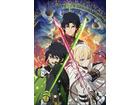 アニメ「終わりのセラフ」PV公開 放送は2015年4月/10月の分割2クール
