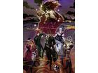 アニメ「ジョジョの奇妙な冒険」はエジプト編へ 2015年1月9日に再び旅は始まる