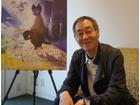 「グスコーブドリの伝記」12月28日、BS11にて放送 原作:宮沢賢治、杉井ギサブロー監督
