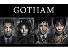 バットマン伝説の起源に迫る「GOTHAM/ゴッサム」 今夏日本に上陸