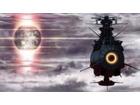 「宇宙戦艦ヤマト2199 星巡る方舟」BD/DVD5月27日発売 初回限定版に絵コンテ集や特典ディスク