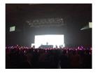 ClariS初のワンマンライブ実施を発表 7月31日、舞台はZEPP TOKYO